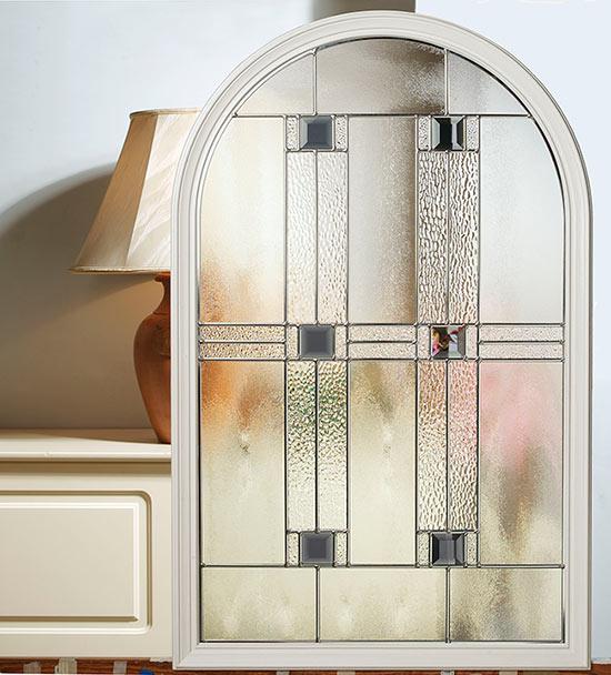 Aspen Glass Option