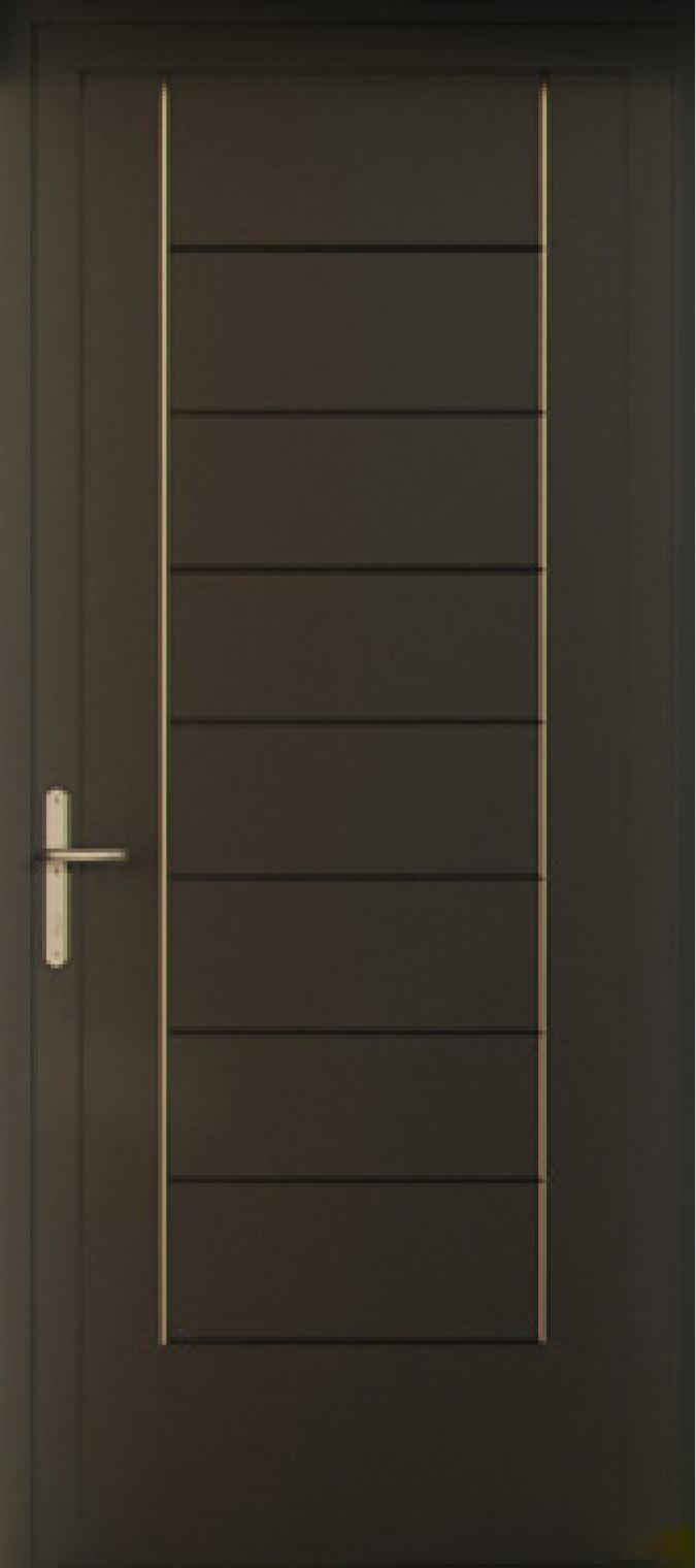 Aluminium Doors - Chester, JMP Windows