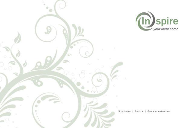 Inspire Brochure