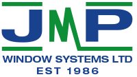 JMP Window Systems, Chester