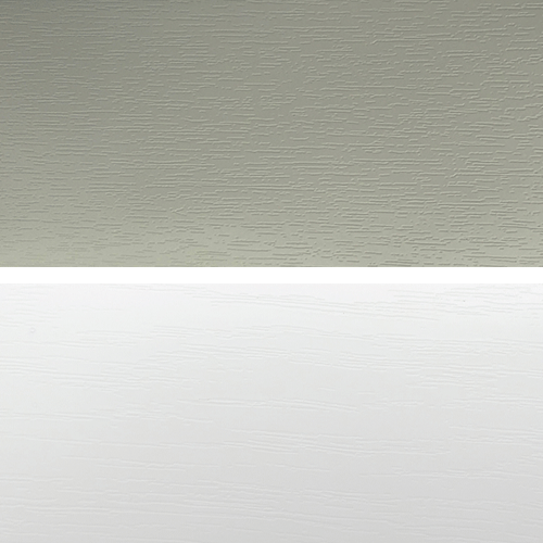 Agate Grey with Grain - Window and Door Colours