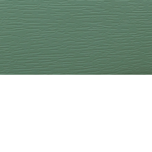 Chartwell Green with Grain - Window and Door Colours