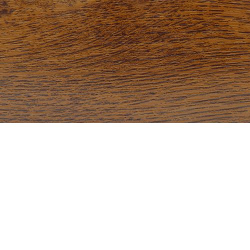 Cherrywood / Smooth White - Window and Door Colours