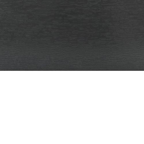 Dark Grey with Grain - Window and Door Colours