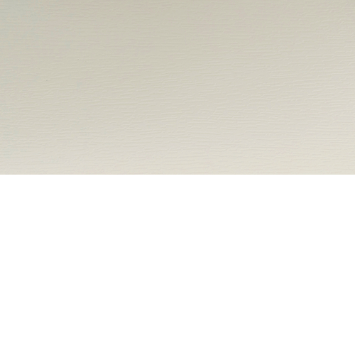 Ice Cream with Grain / Smooth White - Window and Door Colours