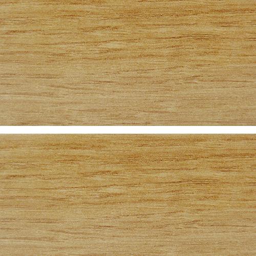 Irish Oak / Irish Oak - Window and Door Colours